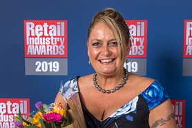 Store Manager of the Year-Multiple