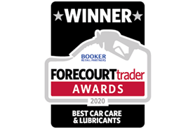 Best Car Care & Lubricants Outlet