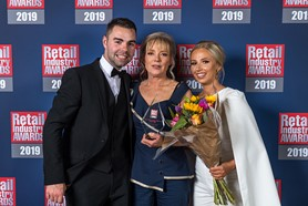 Fresh Produce Retailer of the Year Independent